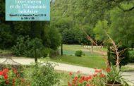 Festival Eco-Citoyen et de l'Economie Solidaire, les 6 et 7 avril 2019 à MontRieux le Vieux