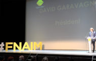 FNAIM du Var : un nouveau président et des nouveaux locaux (vidéo)