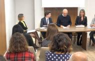 Sanary-sur-Mer se dote d'un nouvel outil : Mon avis citoyen. (vidéo)