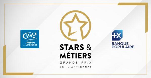 Stars & Métiers, Grand Prix de l'Artisanat à La Garde (vidéo)