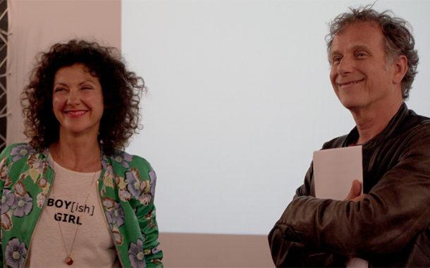 Châteauvallon-Liberté : Leur projet commun (Vidéo)
