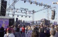 Couleurs Urbaines 2019 : 11ème édition (Vidéo)