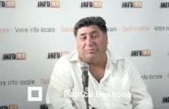 MUNICIPALES 2020 à La Seyne-sur-Mer avec Patrice Bessone