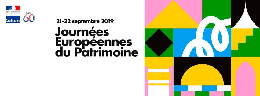 Journées Européennes du Patrimoine 2019 à Toulon et dans le Var