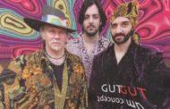 INFO83 et Radio TOP FM reçoivent Serge Gonnet du groupe Gut Gut et Alain Saretti du centre de formation le Cadase