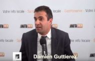 MUNICIPALES 2020 à la Seyne-sur-Mer avec Damien Guttierez