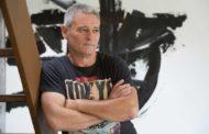 INFO 83 et TOP FM reçoivent Vincent Moscato pour son spectacle