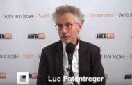 MUNICIPALES2020 à La Seyne-sur-Mer avec Luc Patentreger