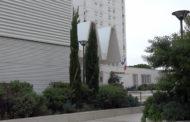 Le Centre culturel Henri Tisot à La Seyne-sur-Mer en pleine croissance