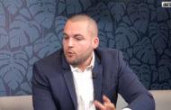 Municipales 2020 tête à tête Dorian Munoz