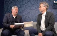 Municipales 2020 : Tête à tête avec Luc Patentreger