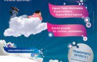 La nuit de l'orientation, jeudi 6 février 2020 à Toulon