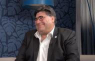 Municipales 2020 tête à tête avec Patrice Bessone