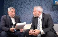 Municipales 2020 Tête à tête avec Serge Daninos