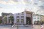 Les Halles Biltoki à Toulon : ouverture en septembre 2020