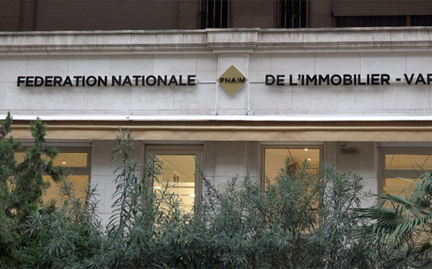 FNAIM du Var : bilan du marché immobilier dans le Var en 2019