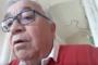 Rencontre avec Jean-Daniel Tavé, Président des bouchers charcutiers du Var