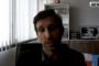 Interview de Julien Orlandini, Directeur de la Caf du Var : Tout savoir sur les services de la Caf