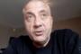 Mourad Boudjellal, son point de vue et ses coups de gueule sur cette crise sanitaire