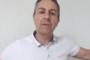 Marc Pujol, coach comportemental Toulonnais, nous donne des conseils pour se relaxer en cette période de confinement forcé