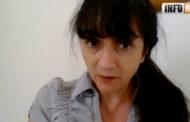 Violences conjugales : Un point d'accueil installé à La Seyne : Chantal Molinès, déléguée départementale aux droits des femmes et à l'égalité
