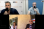 Municipales 2020. La Seyne-sur-Mer, Sandra Torres et Serge Daninos fusionnent leur liste