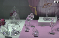 Toulon, la bijouterie Swarovski vous accueille en toute sécurité