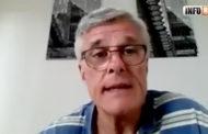 L'Etablissement Français du Sang cherche en urgence des donneurs, le Rotary International Ouest Var relaie l'info.