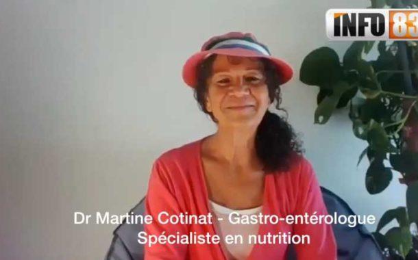 Avec le docteur Cotinat : pas toujours facile de faire sa vitamine D. Les pièges