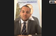 #MUNICIPALES2020 #LASEYNE entretien avec Dorian Munoz, candidat du Rassemblement national