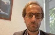 Le monde de la location automobile varoise souffre de cette crise sans précédent, interview de Guillaume Verdier Directeur Général d'Europcar BHL