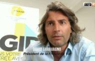 L'immobilier dans le Var avec David Garavagno, président de la FNAIM