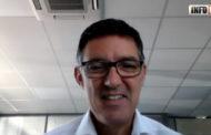 Tout savoir sur les nouvelles aides à l'apprentissage et la formation, avec Jean-Luc Codaccioni dirigeant d'Icademie.