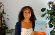 Docteur Martine Cotinat : Maigrir de plaisir en charmant ses bactéries, son livre événement
