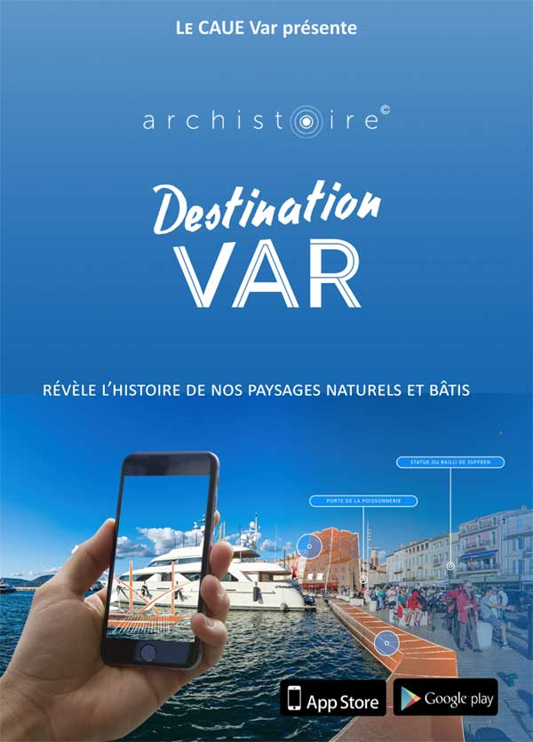 ARCHISTOIRE2020-info83