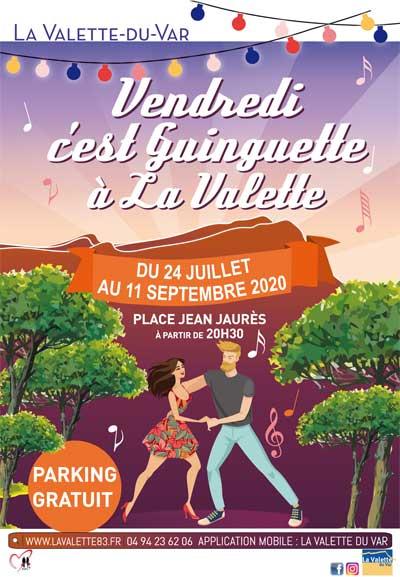 LA-VALETTE-GUINGUETTE-2020-info83
