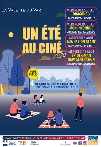 LA-VALETTE-UN-ETE-AU-CINE2020-info83