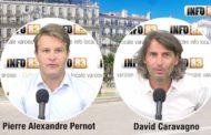 L'état de l'immobilier dans le Var, par deux Présidents !
