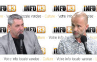#DROIT Commerçants : Quelle prise en charge des pertes d'exploitations  par les assureurs ?