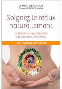 Soignez-le-reflux-naturellement