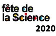 La Fête de la science : 80 événements dans le Var !