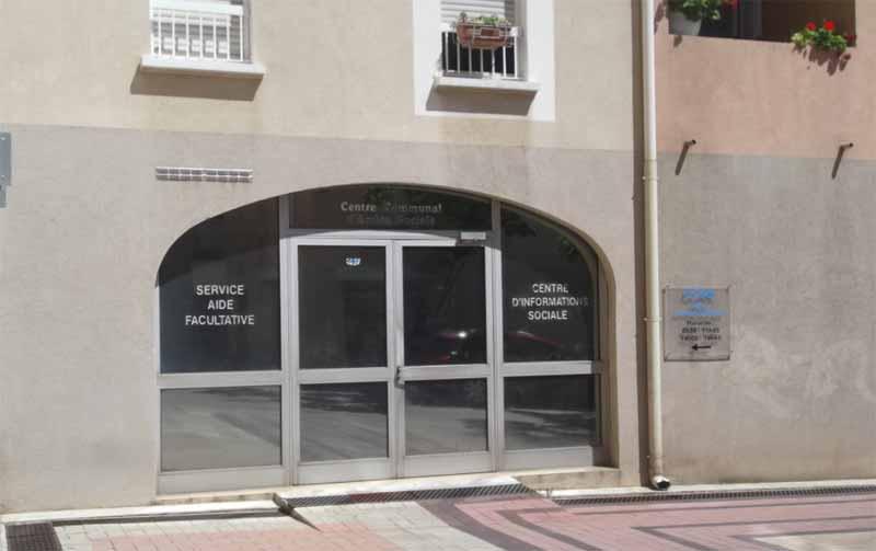 CCAS de Toulon : campagne de distribution d'aide au chauffage 2020-2021