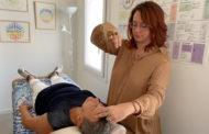 BIEN-ETRE la kinésiologie un dialogue avec le corps !