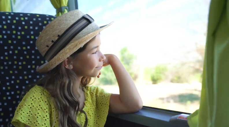 Un été en Provence : un film historique tourné dans le Var