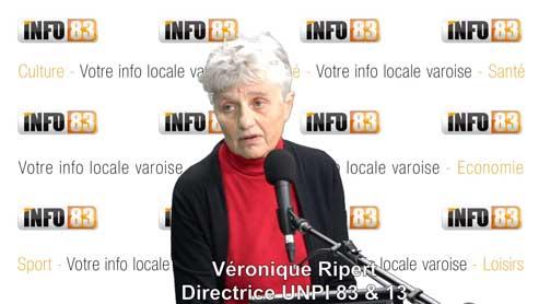 Réforme de la copropriété, les infos avec l'Union Nationale des Propriétaires Immobilier (UNPI).