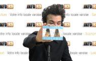 Raphaël Mahida-Vial – Artiste intervenant au Centre Culturel Tisot – La Seyne/mer