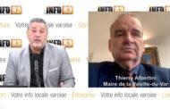 La Valette-du-Var : 50 trottinettes électriques pour ses administrés et aide financière pour ses commerçants