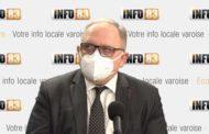 Fonds de solidarité pour les entreprises : Interview de Pascal Rothé, Directeur des Finances Publiques Var.