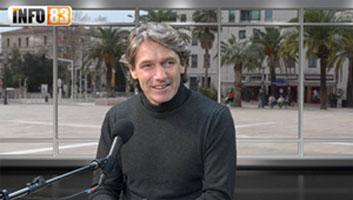 Rendez-Vous Sports d'Info83 : l'actualité sportive du Var