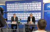 Sporting Club de Toulon : Jean TIGANA au poste de Manager Général
